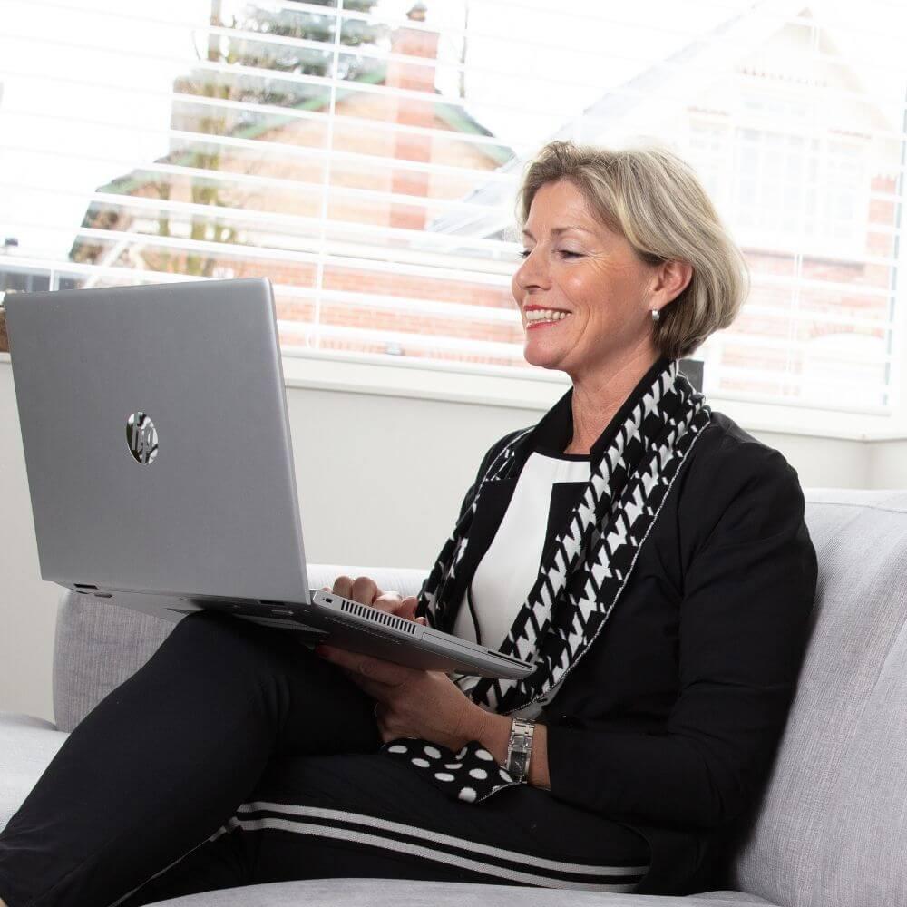 online training timemanagement en organiseren met Outlook